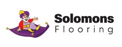 Solomons Flooring Kawana Waters
