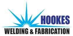 Hookes Welding & Fabrication Pty Ltd