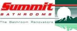 Summit Bathrooms
