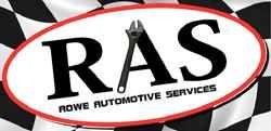 Rowe Automotive Services