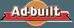 AdBuilt Extensions & Developments