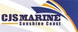 CJS Marine Sunshine Coast Mobile Service