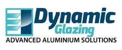 Dynamic Glazing