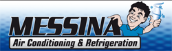 Messina Air Conditioning & Refrigeration