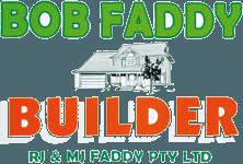 Bob Faddy