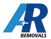 A & R Removals