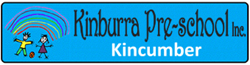 Kinburra Preschool (Kincumber)