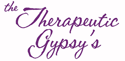 The Therapeutic Gypsy's