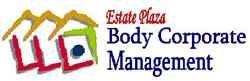 Estate Plaza Body Corporate Management