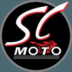 SC Moto Motorcycles