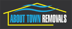 About Town Removals
