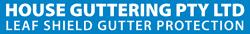 House Guttering Pty Ltd
