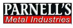 Parnell's Metal Industries