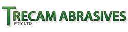 Trecam Abrasives Pty Ltd