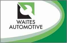 Waites Automotive