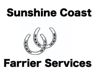 Sunshine Coast Farrier Services