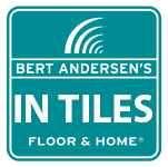 Bert Andersen's In Tiles