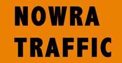 Nowra Traffic 24/7