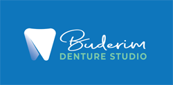 Buderim Denture Studio