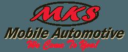 MKS Mobile Auto Electrics