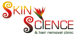 Skin Science & Hair Removal Clinic
