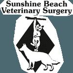 Sunshine Beach Veterinary Surgery