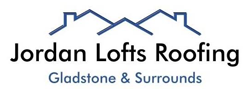 Jordan Lofts Roofing