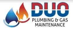 DUO Plumbing & Gas Maintenance