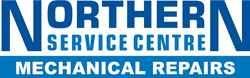Northern Service Centre