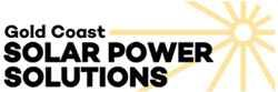 Gold Coast Solar Power Solutions