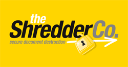The Shredder Co