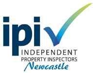 IPI Newcastle