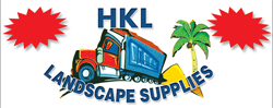 HKL Landscape Supplies