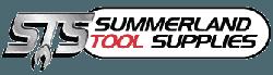 Summerland Tool Supplies