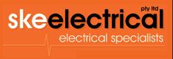 SKE Electrical