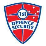 1st Defence Security
