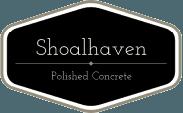 Prosand Concrete Polishing