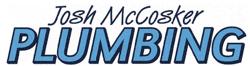 McCosker Josh Plumbing
