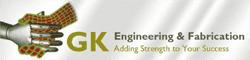 GK Engineering & Fabrication