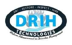 DRIH Technologies