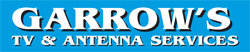 Garrow's TV & Antenna Services