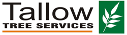 Tallow Tree Services Pty Ltd