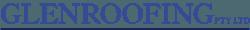 Glenroofing Pty Ltd