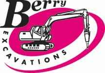 Berry Excavations