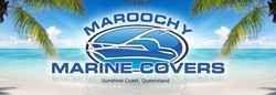 Maroochy Marine Covers