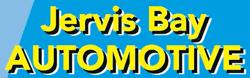 Jervis Bay Automotive