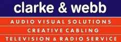 Clarke & Webb Antenna Services