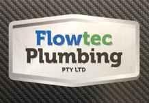 Flowtec Plumbing Pty Ltd