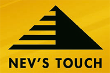 Nev's Touch Cleaning Services