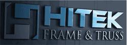 Hitek Frame & Truss